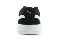 Puma Pantofi Carina 4