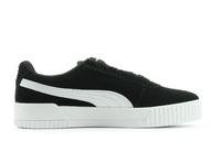 Puma Pantofi Carina 5