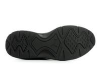 Puma Cipő Nucleus Lux 1