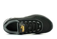 Puma Cipő Nucleus Lux 2