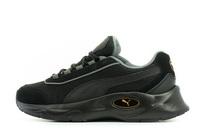 Puma Cipő Nucleus Lux 3
