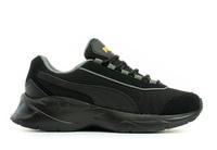 Puma Cipő Nucleus Lux 5