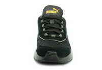 Puma Cipő Nucleus Lux 6