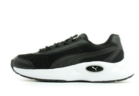 Puma Patike Nucleus Jr 3