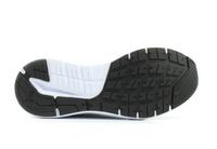 Puma Pantofi Pure Jogger Jr 1