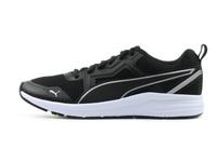 Puma Pantofi Pure Jogger Jr 3
