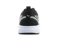 Puma Pantofi Pure Jogger Jr 4