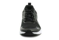 Puma Pantofi Pure Jogger Jr 6