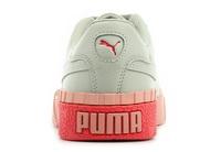 Puma Patike Cali Patent Jr 4