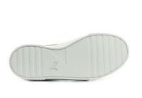 Puma Cipő Carina L Jr 1
