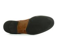 Vagabond Duboke Cipele Amina 1