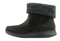 Skechers Čizme Ultra Flex 3