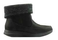 Skechers Škornji Ultra Flex - Set Up 5