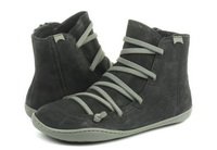 Camper-Pantofi-Peu Cami