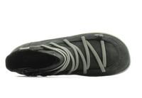 Camper Pantofi Peu Cami 2