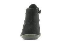 Camper Pantofi Peu Cami 4
