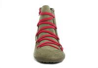 Camper Cipele Peu Cami 6