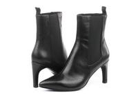 Vagabond-Pantofi-Whitney