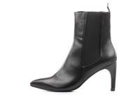 Vagabond Pantofi Whitney 3