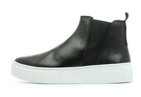 Vagabond Cipő Zoe Platform 3