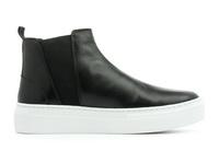 Vagabond Cipő Zoe Platform 5