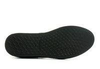 Vagabond Pantofi Zoe Platform 1