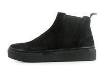 Vagabond Pantofi Zoe Platform 3