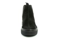 Vagabond Cipő Zoe Platform 6