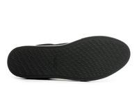 Vagabond Cipő Zoe Platform 1