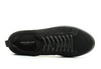 Vagabond Cipő Zoe Platform 2