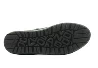 Vagabond Cipő Bree 1