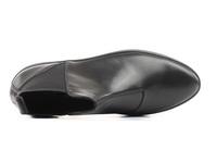 Vagabond Pantofi Camille 2