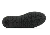 Vagabond Pantofi Robin 1