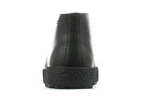 Vagabond Pantofi Robin 4