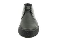 Vagabond Pantofi Robin 6
