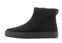 Vagabond Pantofi Robin 3