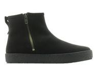 Vagabond Pantofi Robin 5