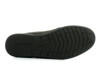 Geox Pantofi Renan 1