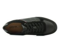 Geox Pantofi Renan 2