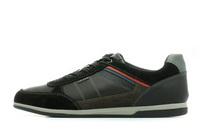 Geox Pantofi Renan 3