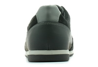 Geox Pantofi Renan 4
