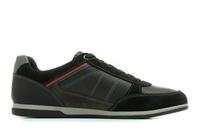 Geox Pantofi Renan 5