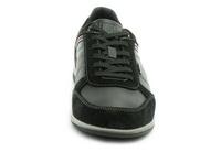 Geox Pantofi Renan 6