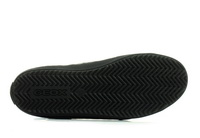 Geox Pantofi J Kalispera 1