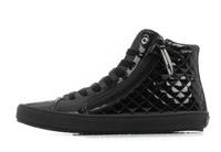 Geox Pantofi J Kalispera 3