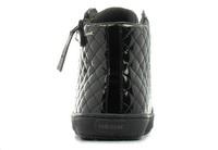 Geox Pantofi J Kalispera 4