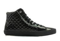 Geox Pantofi J Kalispera 5