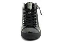 Geox Pantofi J Kalispera 6