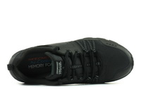 Skechers Patike Escape plan 2