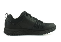 Skechers Patike Escape plan 5
